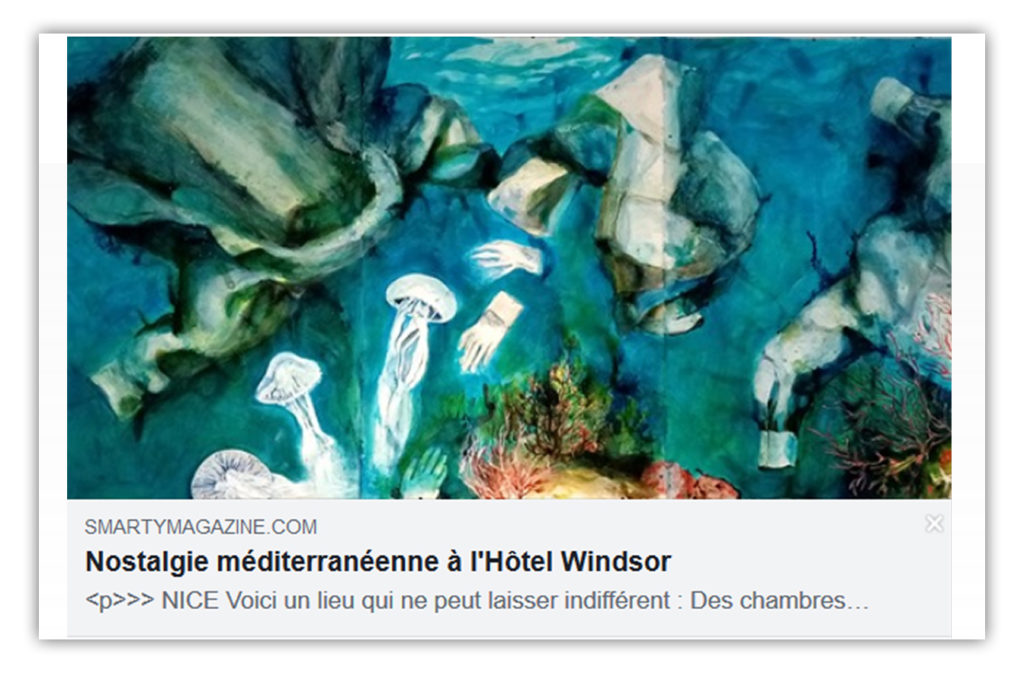 Michel Gathier